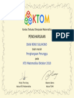 20342.pdf