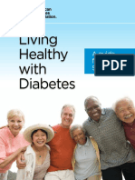 living-healthy-booklet-american-diabetes-assoc(1).pdf