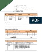 13.Kisi-kisi Penilaian Praktik Rpp 1