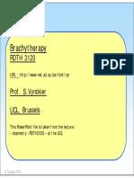Brachy.pdf