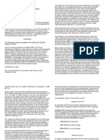 Full Txt Title 10 Cases