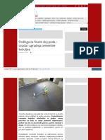 www_podovi_org_podloga_za_finalni_sloj_poda_izrada_i_ugradnj.pdf
