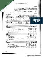 canciones de la misa 10.pdf