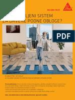 S&B parketi_lepljeni sistem.pdf
