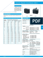 D_8340-F_ENG.pdf