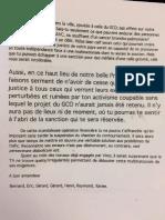 IMG_6134.pdf