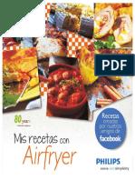 docdownloader.com_mis-recetas-con-airfryer.pdf