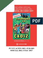 Puntuacion_Jurado_COAC_2017 (1).pdf