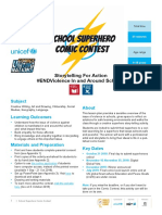 UNICEF-Comic-Contest.pdf