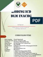 Pengantar ICD10 & 9 CM ARSI Hermina.pdf