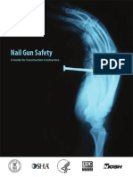 NailgunFinal_508_02_optimized.pdf