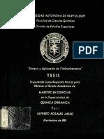 1080074976.PDF