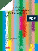 POlíticas publicas premiadas.pdf