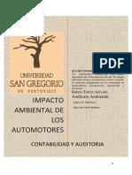 Torres Ruben INV Repercusiones contaminacion vehiculardocx.pdf