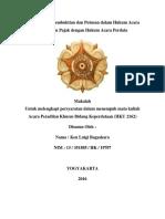 Perbandingan_Pembuktian_dan_Putusan_dala.docx