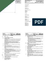 LIRN.pdf