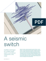 Seismic+Switch.pdf