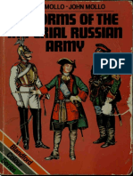 Boris Mollo, John Mollo Uniforms of the Imperial Russian Army.pdf