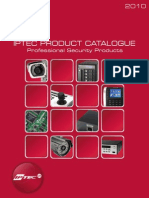 25306523-IPTEC-Catalogue-2010