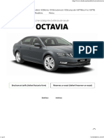 Octavia via octavia