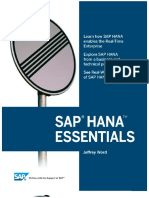 SAP-HANA-Essentials-Book.pdf
