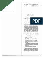 Salvador Pons Bordería - Qué Es La Pragmática