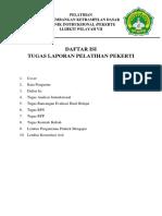 Silabus OSN Kebumian 2019 (Www.edukasicampus.net) - Copy