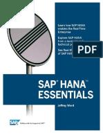 hana-book