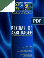 regras_de_arbitragem_cbki.pdf