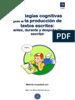 Separata Producción de Textos (1)