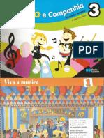 M_sica_e_Companhia_3.pdf.pdf