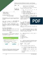 Estatistica Para Gestores Medidas de Variacao L2