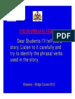 chap_13a_ppt.pdf