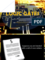 Logic Gates (Dayandante, Rosin, Espenilla).pptx