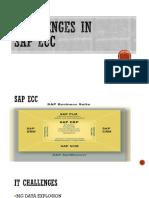 SAP S4 Logistics