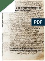 Arrifana e as Invasões Francesas Colectânea de Textos.pdf