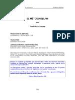 ejemplo delphi