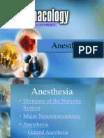 4 Anestesi.pdf
