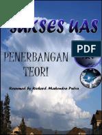 SUKSES_PENERBANGAN_TEORI_1_.pdf