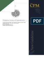 CPM15th HYPERTENSION (PSH) (1).pdf