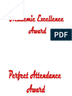 excellence aaward.docx