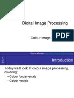 Digital+Image+Processing
