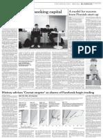 International Herald Tribune - NeuillyLab.pdf