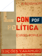 BOGDANOFF, A. Economia Política (curso popular).pdf
