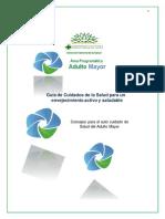 2.0 Adultos Mayores.pdf