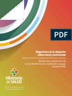MSP_Situacion alimentario y nutricional.pdf