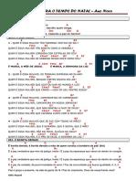 343e de Deus 2012.pdf