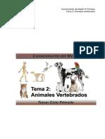 CM_5_TEMA2