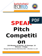 Pitching-Competition-Primer.docx