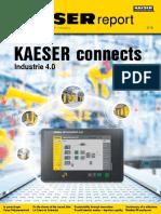 Kaeser Report ED Tcm219 7486